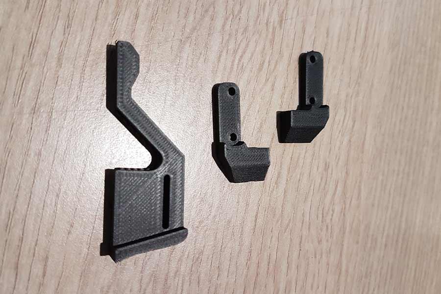 objet-impression-3D-3