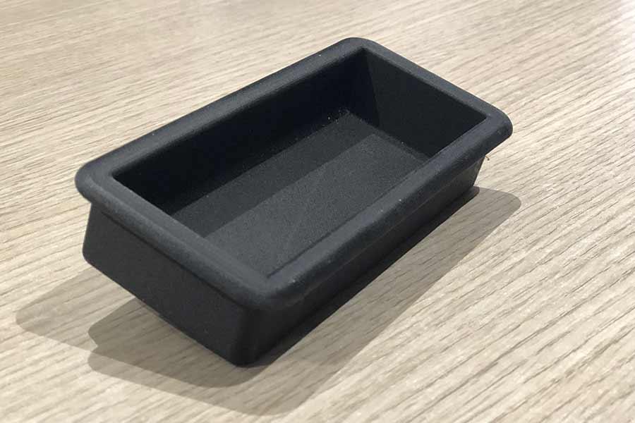 objet-impression-3D-6