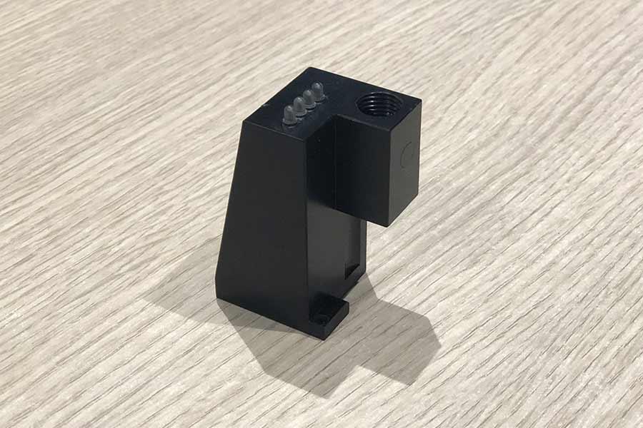 objet-impression-3D-9