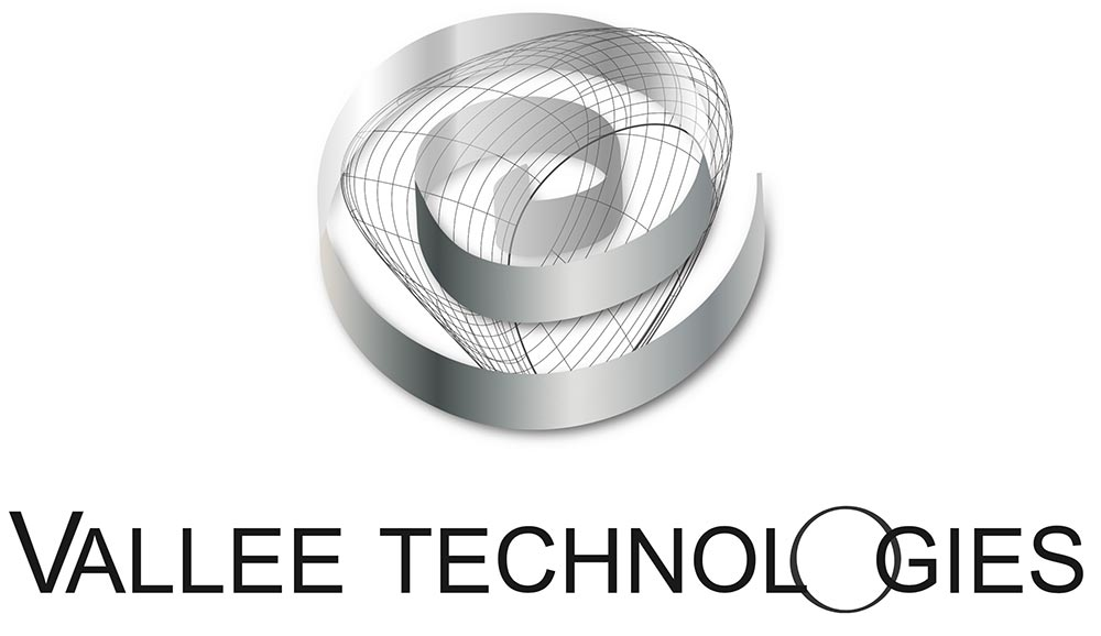 Vallée Technologies